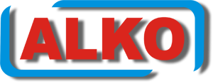 logo-male1